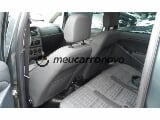 Foto Fiat idea adv. /adv. Lock.dualogic 1.8 FLEX 5P...