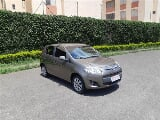 Foto Fiat Palio Attractive 1.4 Flex