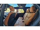 Foto Land Rover Discovery HSE Lux. 3.0 TD6 4x4 Die....