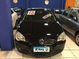 Foto Volkswagen Polo Sedan 1.6 Vht Total Flex 4p