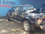 Foto Ford ranger 3.0 xlt 16v 4x4 cd diesel 4p manual...