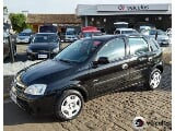 Foto Chevrolet corsa 1.0 hatch joy 8v flex 4p manual