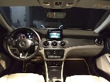 Foto Mercedes-Benz GLA 200 Advance
