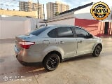 Foto Fiat Grand Siena 1.4 Mpi Attractive 8v Flex 4p...