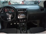 Foto Volkswagen crossfox 1.6 crossfox 8v flex 4p manual
