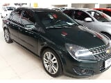 Foto Chevrolet Vectra Collection 2.0 Flexpower (Aut)