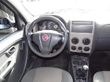 Foto Fiat palio 1.0 fire way 8v flex 4p manual