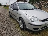 Foto Ford Focus 1.6 S/SE/ Plus Flex 8V/16V 5p