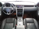 Foto Land Rover Discovery Sport HSE 2.0 4x4 Diesel...