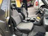 Foto Suzuki Vitara JLX 4x4 1.6 Canvas Top
