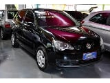 Foto Volkswagen polo 1.6 hatch 8v flex 4p manual