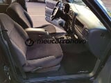 Foto Chevrolet s10 pick-up 2.4 MPFI 8V 128CV CD 4P...
