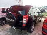 Foto Suzuki grand vitara 4x2 at 2.0 16V(N. Serie) 4p...
