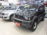 Foto Suzuki jimny 1.3 hr 16v 84cv 2p gasolina manual