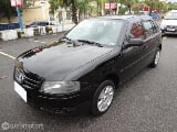 Foto Volkswagen gol 1.6 mi city 8v flex 4p manual g....