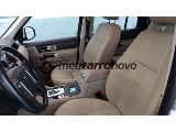 Foto Land rover discovery raw 3.0 4x4 tdv6 diesel...