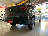 Foto Fiat Toro Endurance 1.8 AT6 4X2 (Flex)