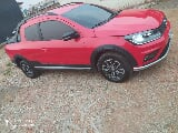 Foto Volkswagen saveiro 1.6 cross cd 16v2p manual...