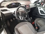 Foto Peugeot 208 Active Pack 1.5 8V (Flex)