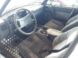 Foto Peugeot 504 pick-up gd 2.3