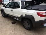 Foto Fiat strada 1.8 adventure 16v cd flex 3p manual