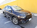Foto Fiat toro 2.0 ranch 16v diesel 4p 4x4 turbo...