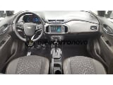 Foto Chevrolet prisma ltz 1.4 8v at6 eco flex 4p...