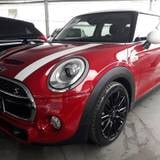 Foto Mini cooper 2.0 s top 16v turbo gasolina 4p...