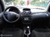 Foto Citroën c3 1.6 exclusive 16v flex 4p manual...