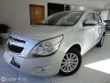 Foto Chevrolet cobalt 1.4 mpfi ltz 8v flex 4p manual...