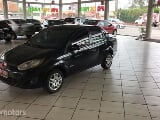 Foto Ford fiesta 1.6 rocam sedan 8v flex 4p manual...