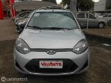 Foto Ford fiesta 1.0 rocam sedan 8v flex 4p manual...