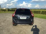 Foto Volvo XC60 2.0 T5 Dynamic PowerShift