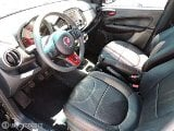Foto Fiat uno 1.4 evo sporting 8v flex 4p manual...