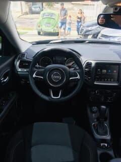 Carros Tabela Fipe Jeep 4x4 Usados Trovit