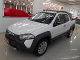 Foto Fiat strada 1.8 adventure cd 16v flex 2p dualogic