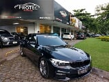 Foto BMW 530i 2.0 16v turbo gasolina m sport...