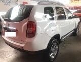 Foto Renault duster 1.6 outdoor 4x2 16v4p manual...