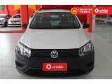 Foto Volkswagen saveiro 1.6 robust 8v flex 2p manual