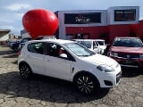 Foto Fiat palio 1.6 sporting dualogic evolution 16v...