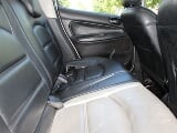 Foto Peugeot 206 1.6 holiday 16v flex 4p manual