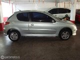 Foto Peugeot 206 1.4 moonlight 8v flex 2p manual...