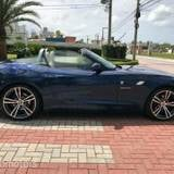 Foto Bmw z4 2.0 16v turbo gasolina sdrive20i...
