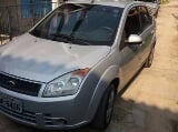 Foto Ford Fiesta Sedan 1.0 Flex 4p