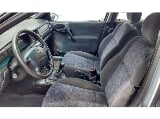 Foto Chevrolet Vectra 2.0 8V MPFI GLS 4P Manual 1998...
