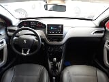 Foto Peugeot 208 Active Pack 1.2 12V (Flex)