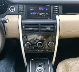 Foto Land rover discovery sport 2.0 si4 turbo hse...