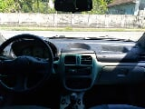 Foto Renault Clio Authentique 1.0 8v 3p 2005...
