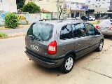 Foto Chevrolet zafira collection 2.0 FlexPower 8V...