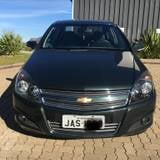 Foto Chevrolet vectra 2.0 mpfi collection 8v flex 4p...